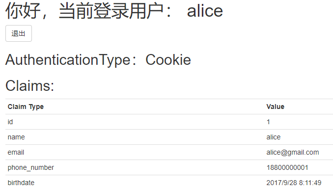 cookie_jwt_profile